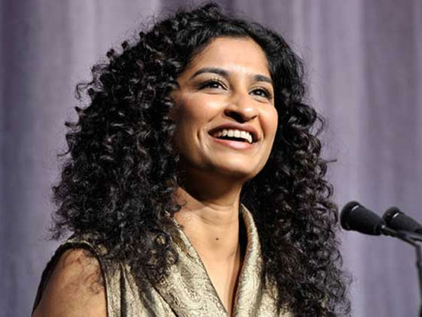 I Am Constantly Surprised By The Reaction To My Cinema: Gauri Shinde