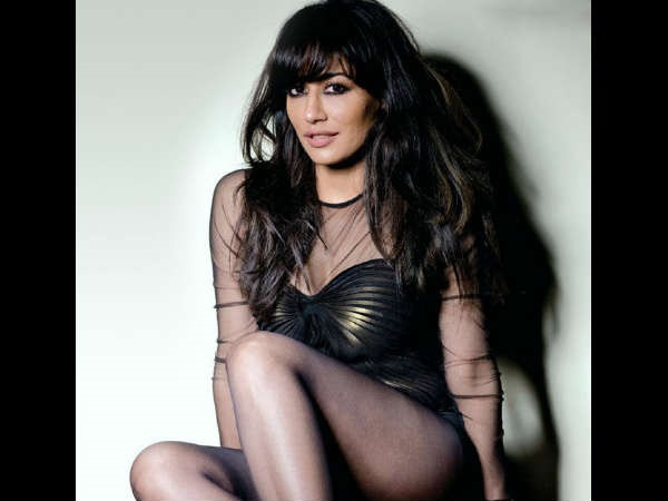 That's Interesting! Chitrangda Singh To Play A Pop Singer In Girish Malik's Band Of Maharajas