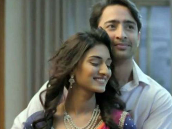 Kuch Rang Pyar Ke Aise Bhi Completes 200 Episodes; Fans In A Celebratory Mood!