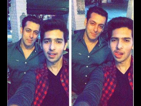 i-learnt-dance-because-of-salman-khan-armaan-malik