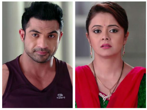 Saath Nibhana Saathiya Spoiler: 'Akhada' Track To Take A Major Turn - Did Jaggi Kill Ahem?