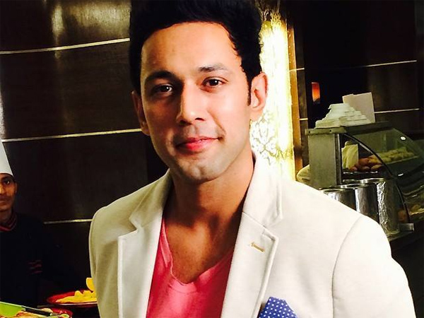Bigg Boss 10: Is Sahil Anand Married To Rajneet Monga?