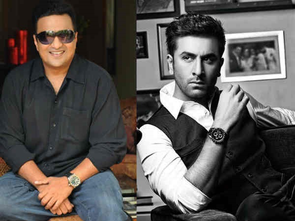Sanjay Gupta Says He Will Never Make Bigde Nawab With Any Other Actor Except Ranbir Kapoor!
