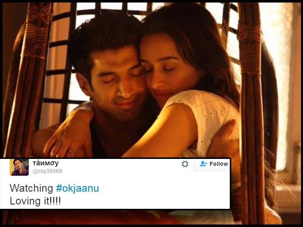 Ok Jaanu movie download free in english hd