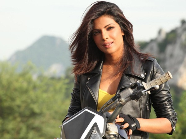 Don't Miss! Priyanka Chopra Talks About Marriage, Having Kids & Much More