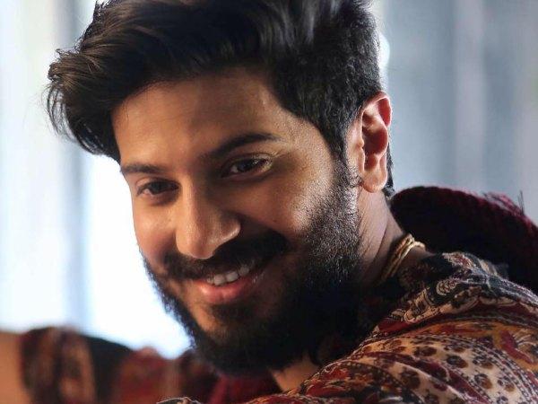 Charlie Malayalam movie stills-photos-Dulquer Salmaan - onlookersmedia