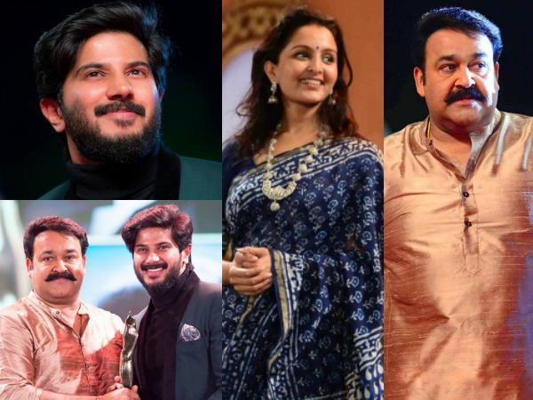 19th Asianet Film Awards: Complete Winners List