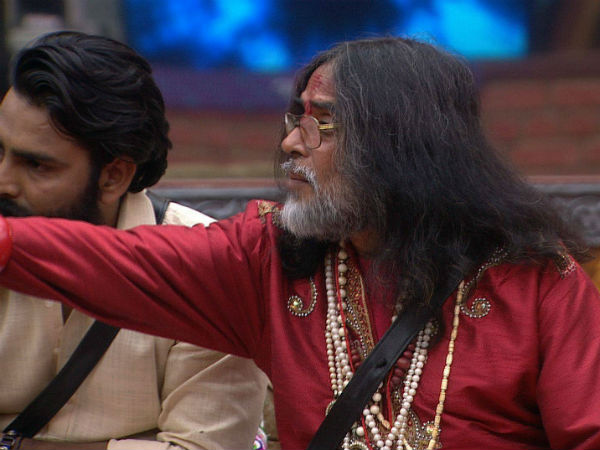 Manveer Gurjar is victor of Bigg Boss 10, claim reports