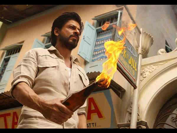 Raees Has Proven That Substance & Popularity Can Go Hand-In-Hand