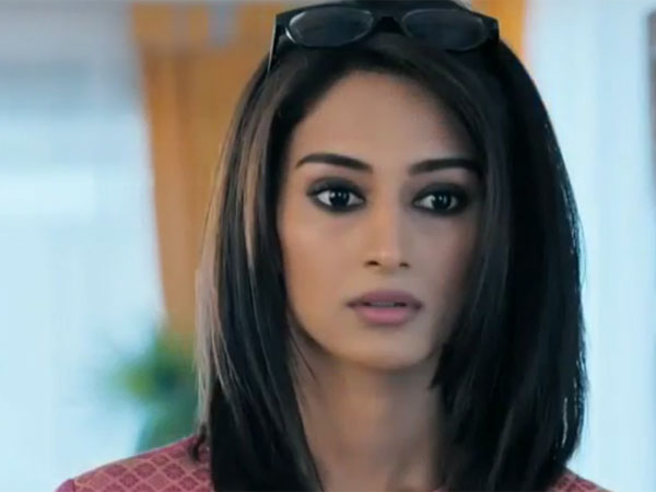 Kuch Rang Pyar Ke Aise Bhi Spoiler: Dev & Sonakshi To Come Face-to-face,  After 7 Years!