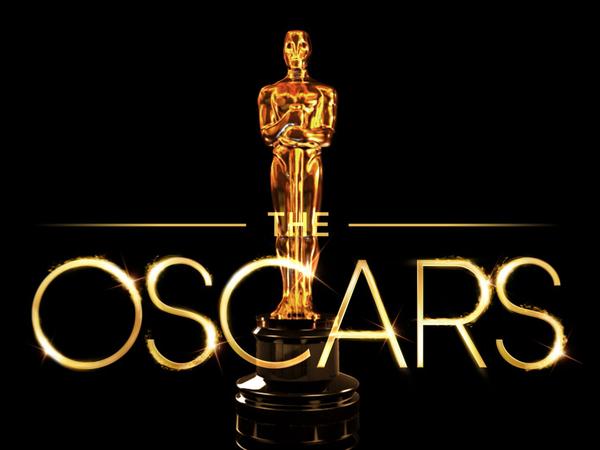 2017 celebrity oscar nominees nude 2