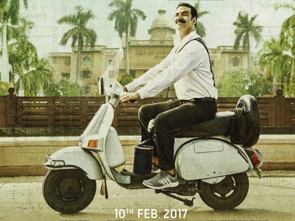 Akshay Kumar's Jolly LLB 2 Lands In Legal Trouble! Advocate Wants LLB Removed From The Title