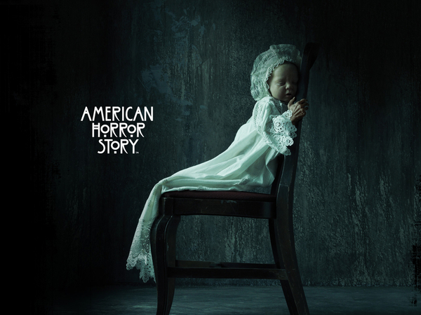 American Horror Story Renewed,  Two More Seasons On The Cards