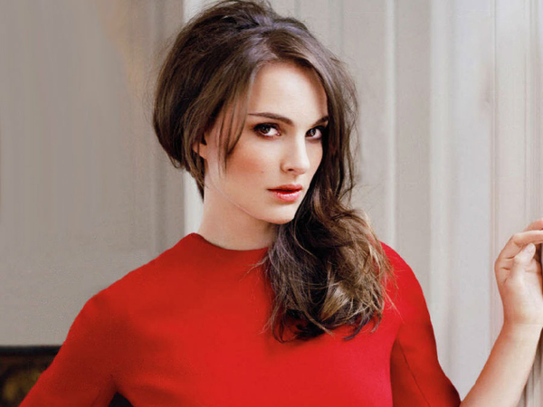 Ashton Kutcher Was Paid Three Times More Says Natalie Portman