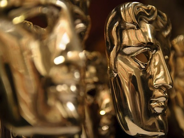 BAFTA Awards 2017: Full Nominations List