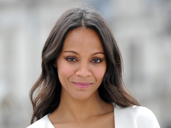 Ben Affleck Wanted Zoe Saldana To Play Graciela In Live By Night