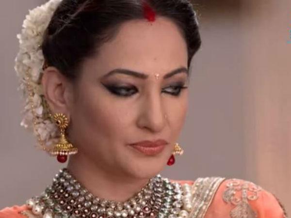 Brahmarakshas Spoiler: Mohini Aka Rakshanda Khan's Character To End!