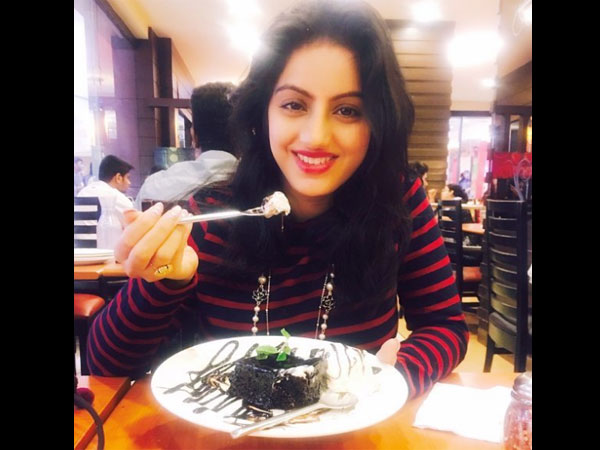 Straight From The Horse's Mouth! Deepika Singh Confirms Her Pregnancy!