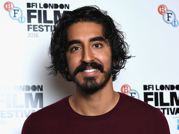 Dev Patel Shooting His Next Film Hotel Mumbai On 26/11 Terror Attack
