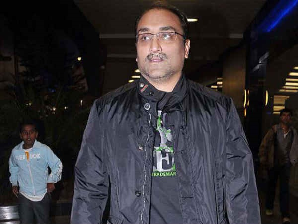 'Befikre' Director Aditya Chopra To Regain His Midas Touch With Dhoom 4?