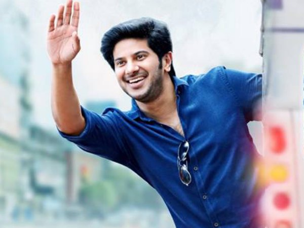 Before Jomonte Suviseshangal: An Analysis Of Dulquer Salmaan's Performances In Previous 5 Movies!