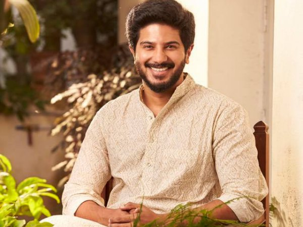 Dulquer Salmaan In 2017: A Big Year Ahead For The Actor!