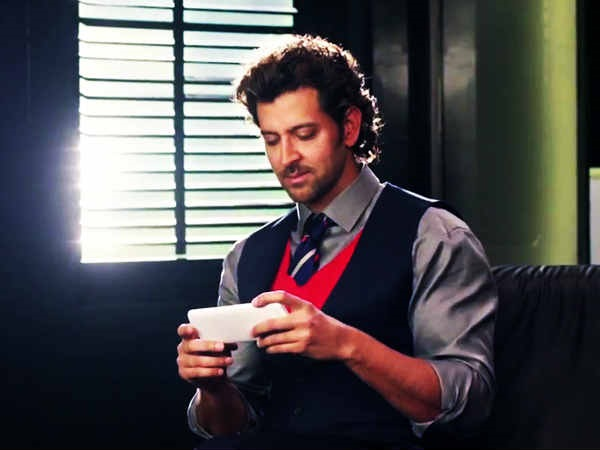 Hrithik Roshan: I Get Drawn To Roles With Disabilities Because I Understand Their Pain & Frustration