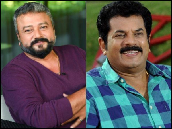 Jayaram-Mukesh Combo: 5 Best Movies Of The Most Loved Pair Of The 90's!