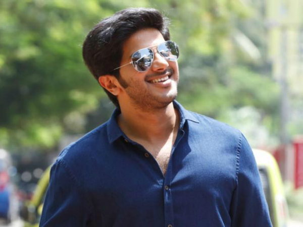 Jomonte Suvisheshangal Movie Review: Dulquer Salmaan-Sathyan Anthikad Combo Nails It!