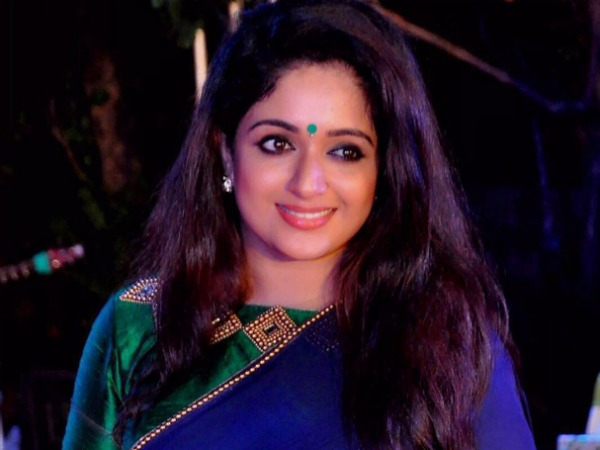 Kavya Madhavan Files Police Complaint, But Why?
