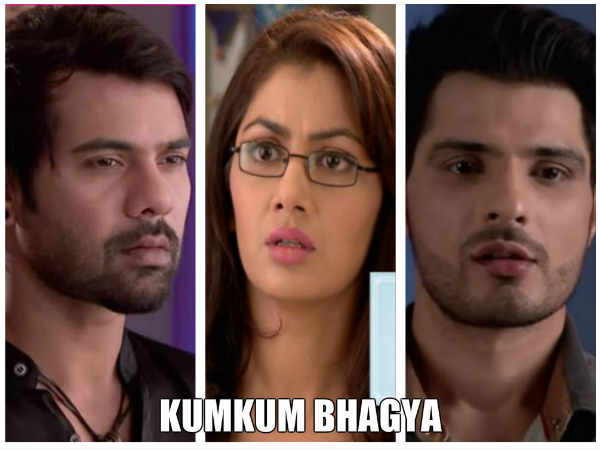 Good News! Kumkum Bhagya To Air One Hour Special Episodes!