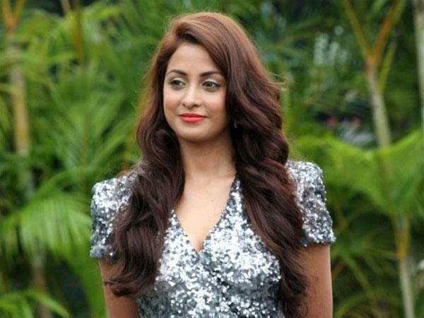 Iss Pyaar Ko Kya Naam Doon Actress Madhura Naik To Be A Part