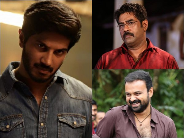 Malayalam Movies 2016: Most Underrated Performances Of The Year!