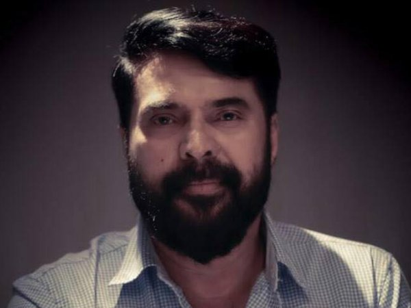 Mammootty-Sethu Movie: Here Are A Few Updates!