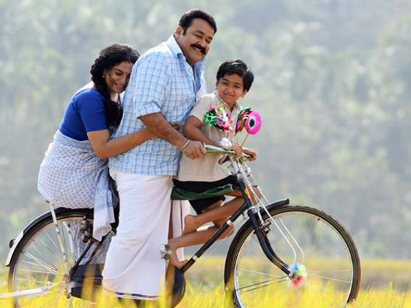 Mohanlal's 1971 Beyond Borders: Final Schedule Starts Rolling