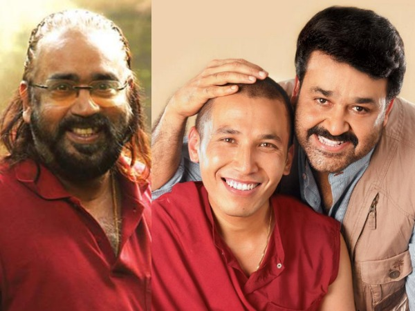 Mohanlal's Yodha 2 Might Happen: Sangeeth Sivan