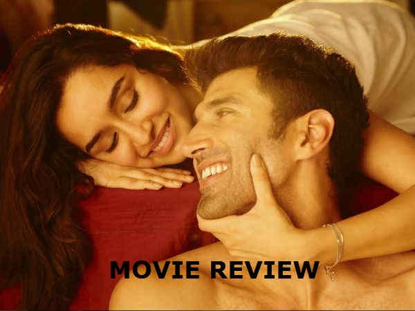 OK Jaanu Movie Review:  A Lesson In Love Along With Aditya Roy Kapur-Shraddha Kapoor's Charm!