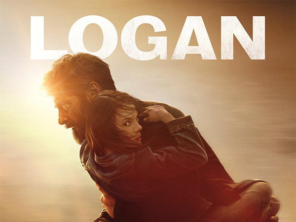 The New Logan Trailer Unveils What's In Store For Hugh Jackman As Wolverine
