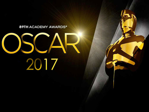 Oscar Nominations To Go Online This Year, Ditching The Traditional Live Audience Norm