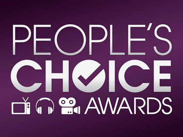 People's Choice Awards 2017: Winners List