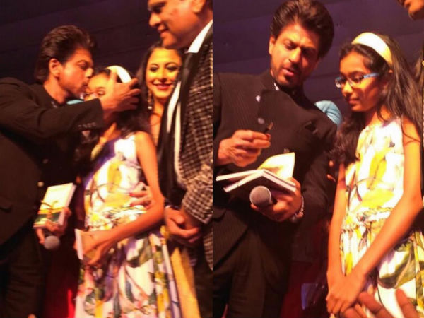 shahrukh-khan-on-bengaluru-mass-molestation-teach-your-sons-how-to-respect-women