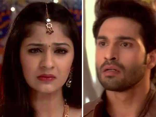 Udaan Spoiler: Imli To Help Suraj & Chakor; Vivaan Bursts Out On Imli!
