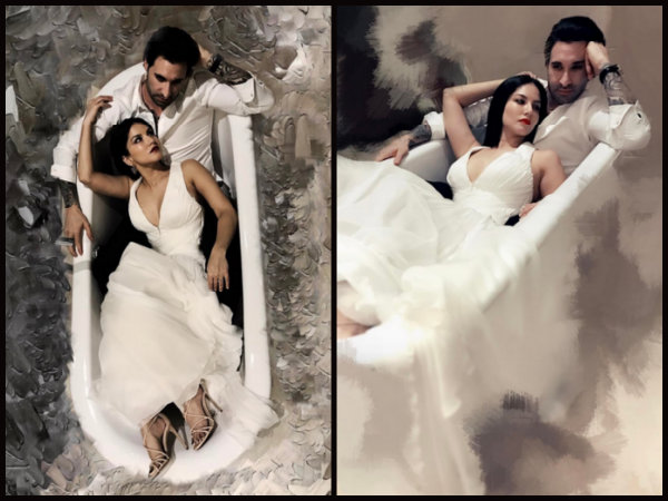 too-hot-to-handle-sunny-leone-shares-her-steamy-pictures-with-hubby-daniel-weber