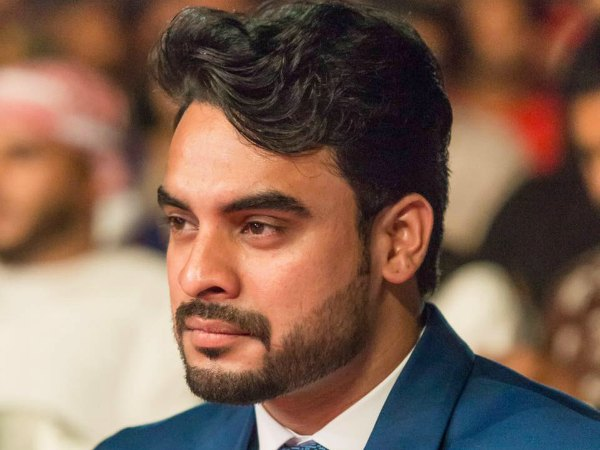 Tovino Thomas Birthday Special! The Much Awaited Movies Of The Actor!