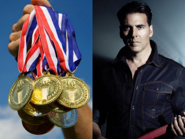 This Actor Will Be Seen In Akshay Kumar's Upcoming Film 'Gold'!