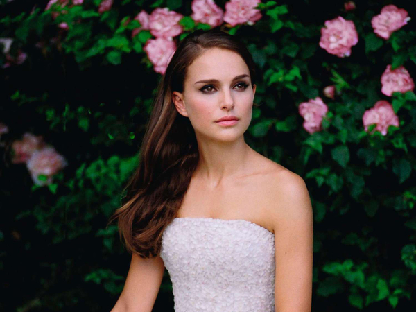 Working In Star Wars And Thor Movies Was Difficult Says Natalie Portman