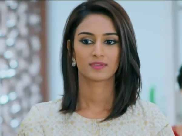 What Will Sonakshi Do?