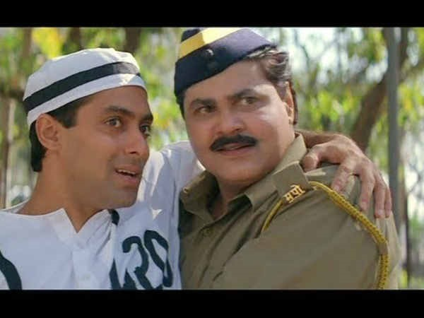 David Dhawan Gets Nostagic About The Original Film