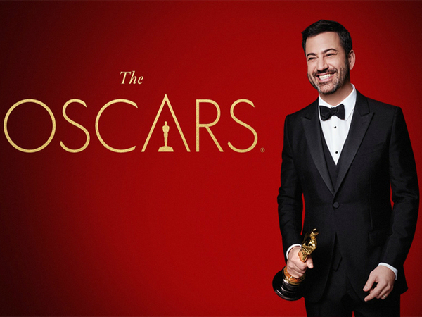 Oscars 2017: What You Can Expect From The 89th Oscar Awards 2017