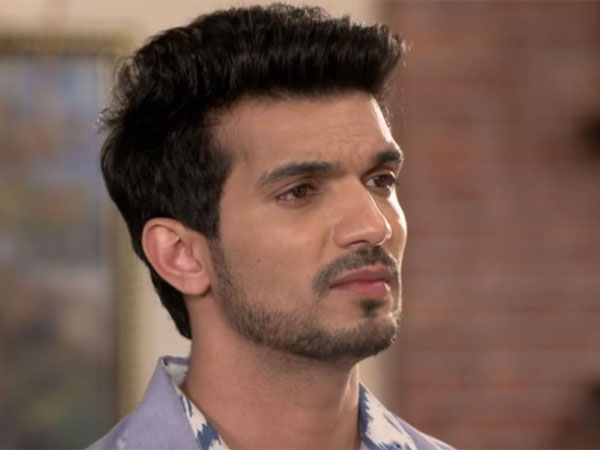 Will Raghav Get To Know The Truth?